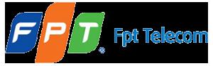 Lắp đặt internet cáp quang FPT tại Gia Lai | Hotline: 0966.366.003